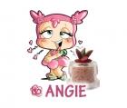 Angie -...