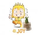 Joy -...
