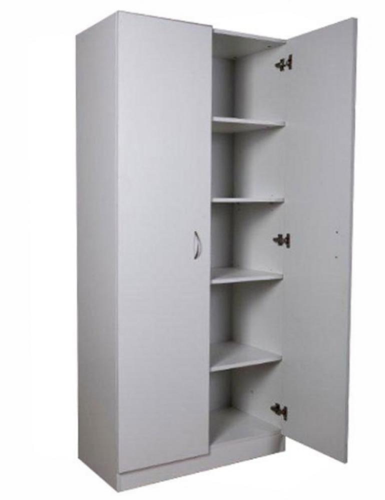 Backsplash For White Kitchen Cabinets Decor Ideasdecor Ideas Tile With Best Free Home