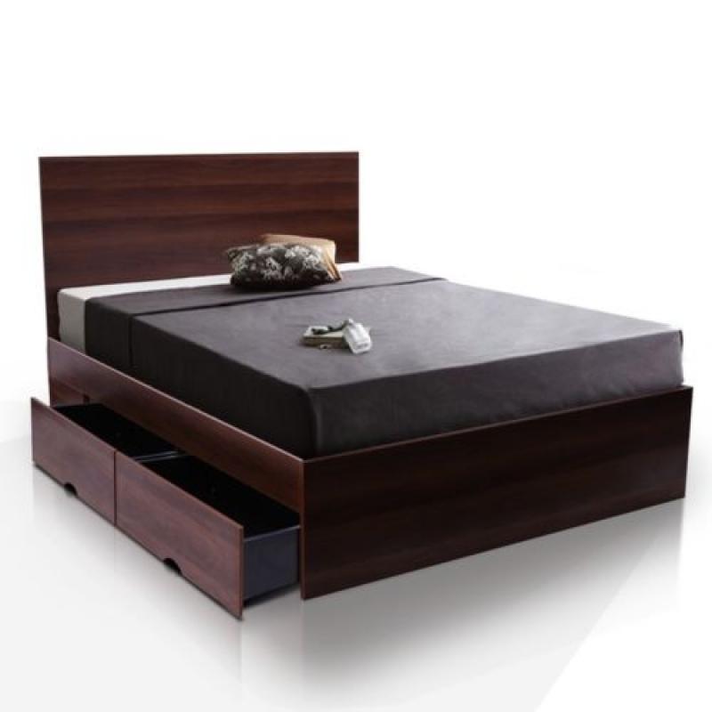 mattress world matthews nc 28104