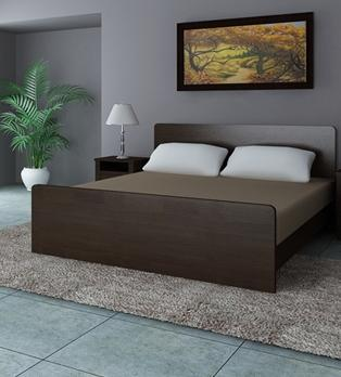 Beds and mattresses cheapest new furniture deals store for Affordable bedroom furniture sydney