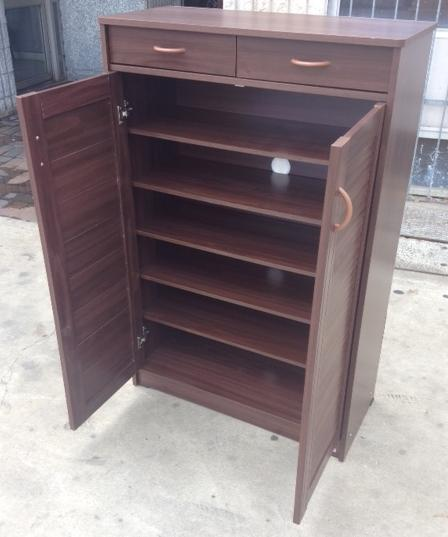 Shoe cabinets cheapest new furniture deals store sydney for Affordable bedroom furniture sydney