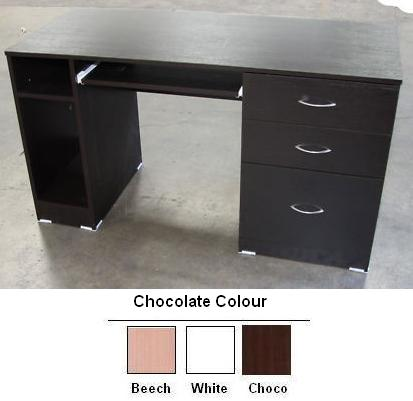 Office desks cheapest new furniture deals store sydney for Affordable bedroom furniture sydney
