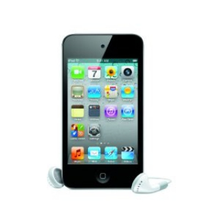 Apple iPod touch 8 GB (4th Generation) NEWEST MODEL