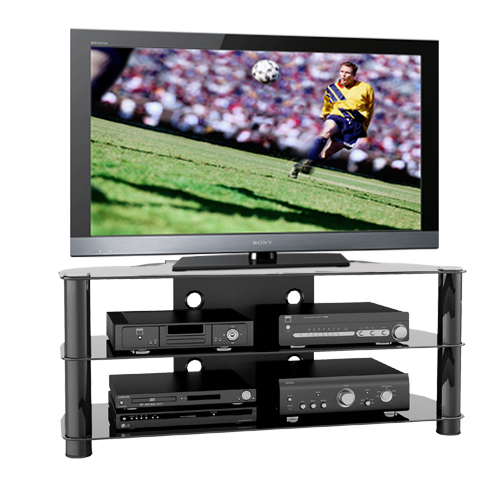 lcd hdtv stand 2