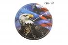 CLK-117