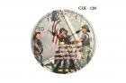 CLK-120