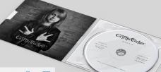 BELIEVE IT, Griffin's debut CD