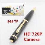 Pen HD...