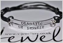 Diabeti...