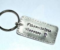 Fibromy...