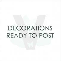Decorat...