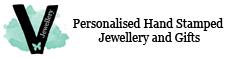 V-Jewellery©
