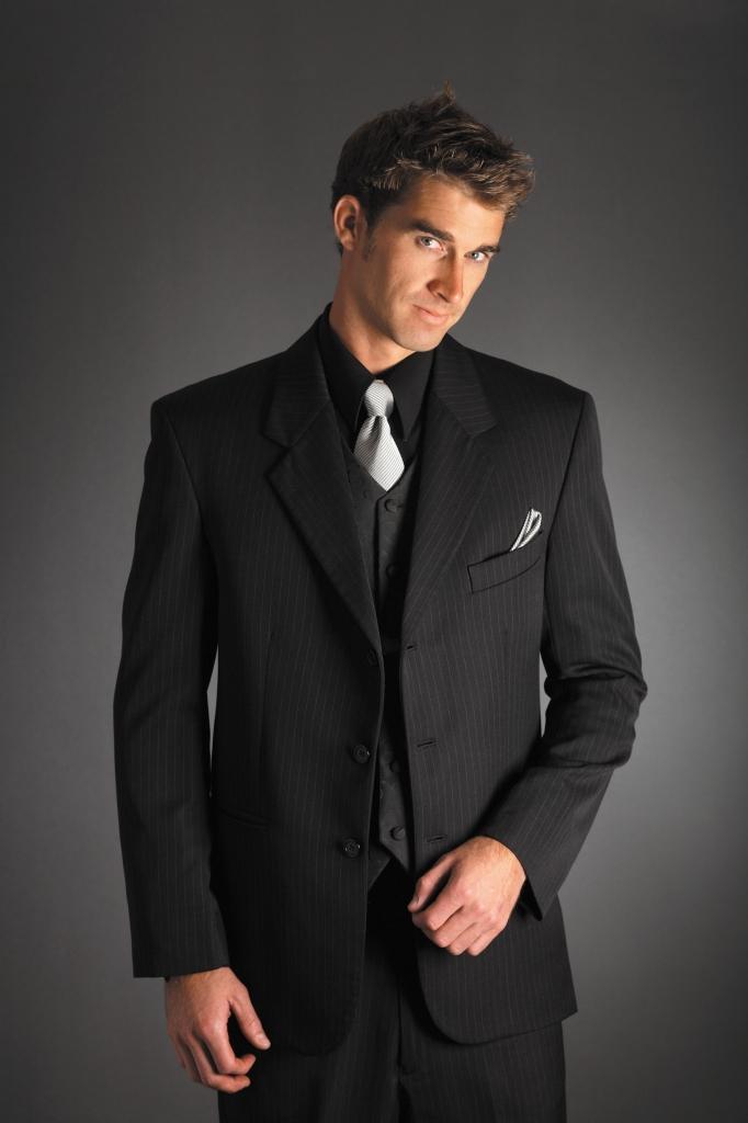 business suit6