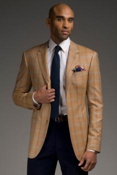 suit1...