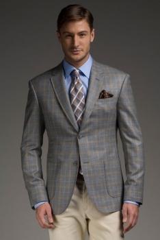 suit8...
