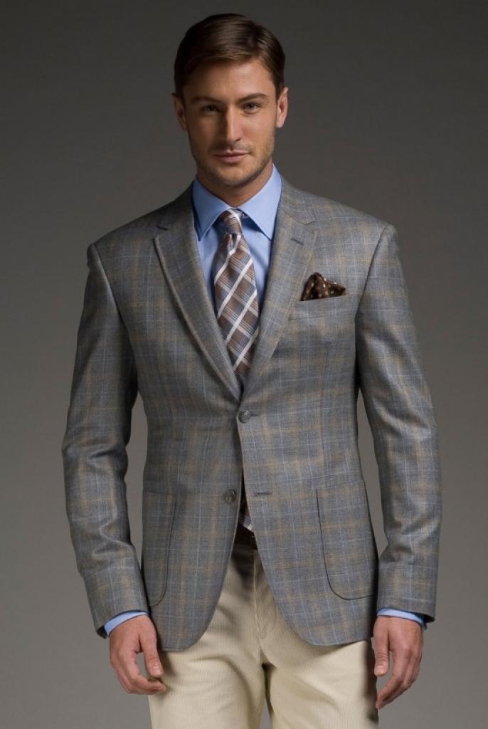 business suit8
