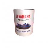 Yamaha mug