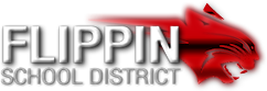 Flippin Ipad Program