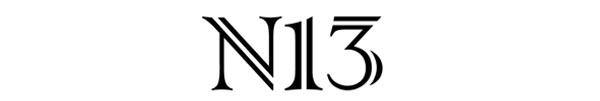 N13 ONLINE STORE