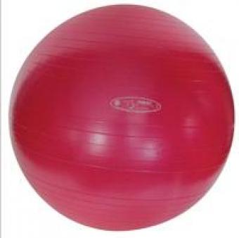 Fitball - 65cm