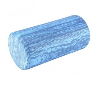 Foam Roller - Small - Round