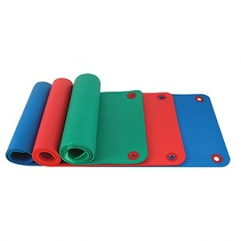 Exercise Mat - 10mm thick