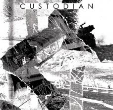 """Custodian / Pusdrainer 7"""""""