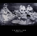 Templer...