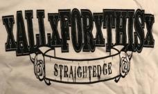 xAllxForxThisx Shirt